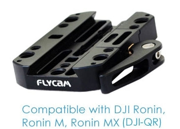 Compatible for DJI Ronin