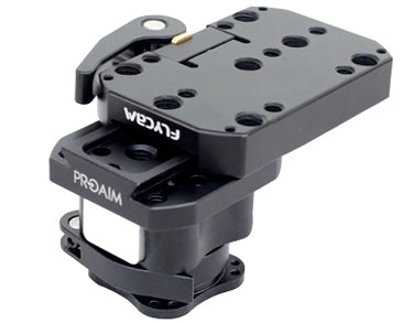 Ronin MOUNT FOR FREEFLY MOVI