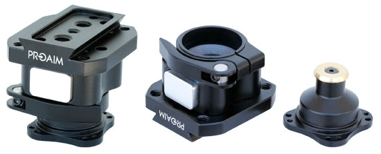 MOUNT FOR FREEFLY MOVI(M5/M10/M15)