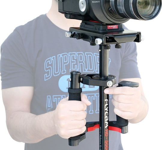 Camcorder Stabilizer Support