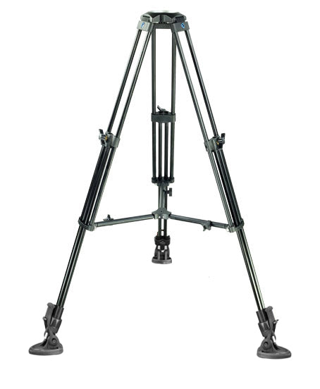 100mm Bowl Tripod