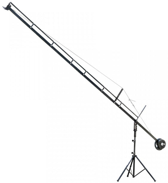 proaim-18ft-jib-crane-with-senior-pan-tilt-head
