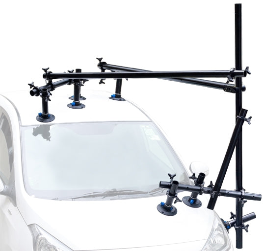 Proaim car mount