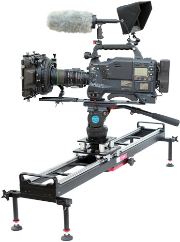 Cheap Heavy Duty Camera Slider