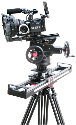 Heavy Duty Video Camera Slider