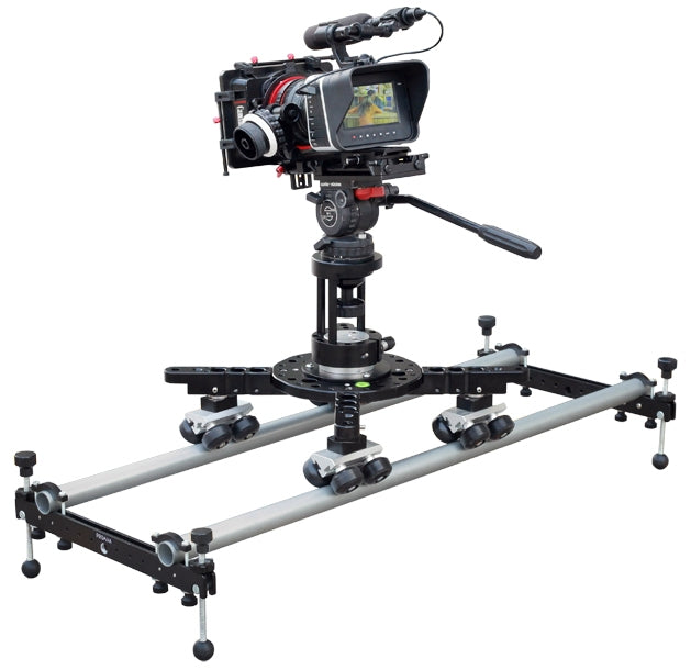 EXTENSIONS ARM DOLLY