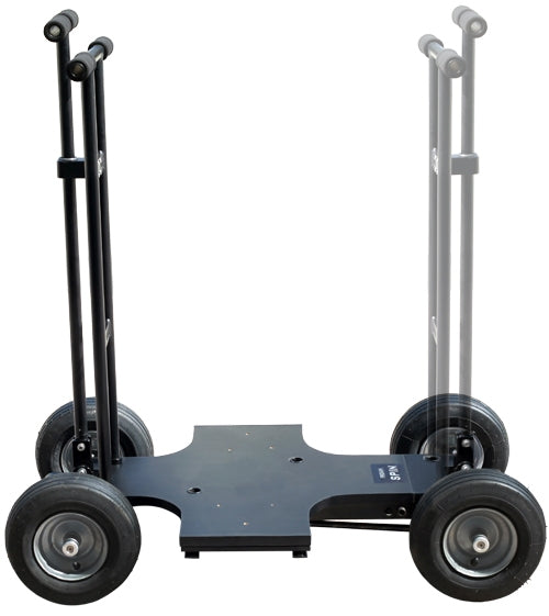 proaim doorway dolly