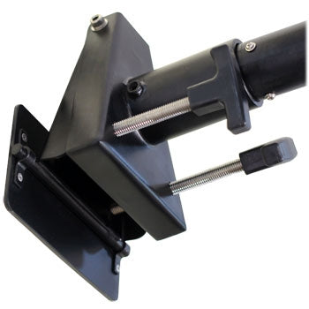 Wall Spreader at Cheapest Price
