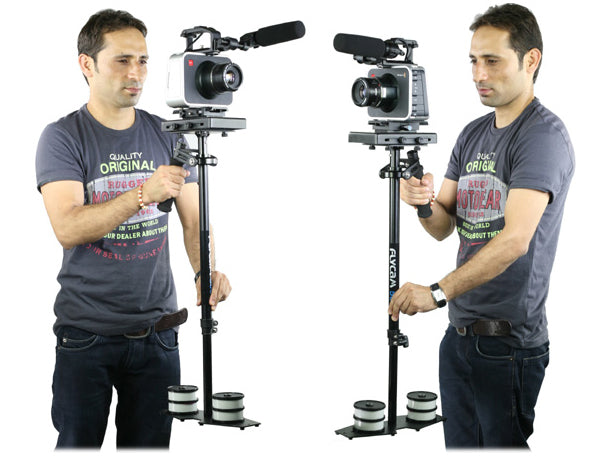 flycam camera stabilizer