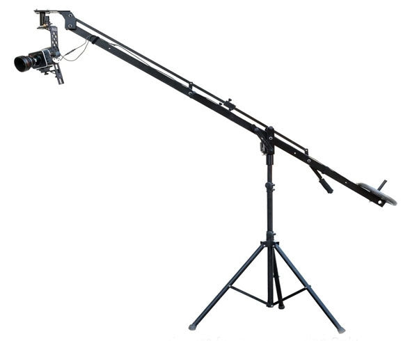Best Travel Friendly Jib