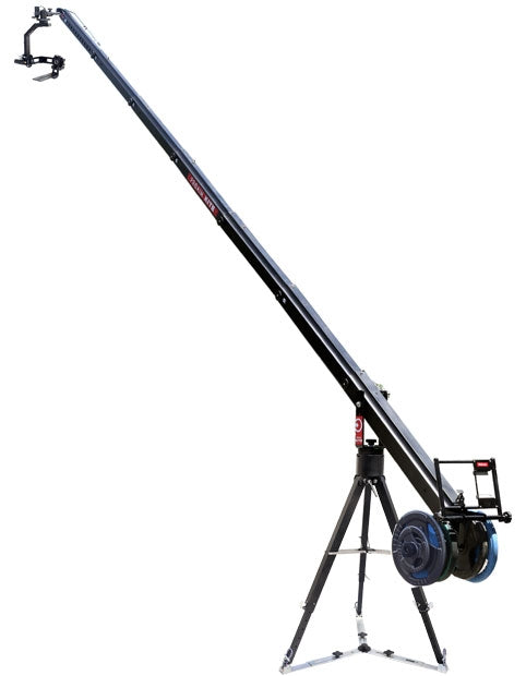 dslr jib arm