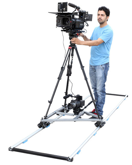 dslr dolly