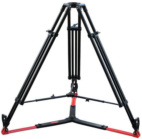 Support for tripod stand