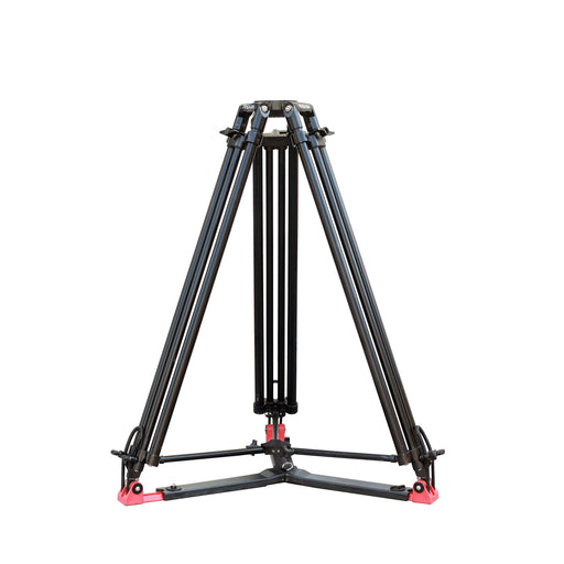 Proaim Heavy Duty 100mm CST-100 Tripod Stand (Used)