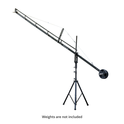 Proaim™ 14ft. Jib Arm with Jib Stand (Used)