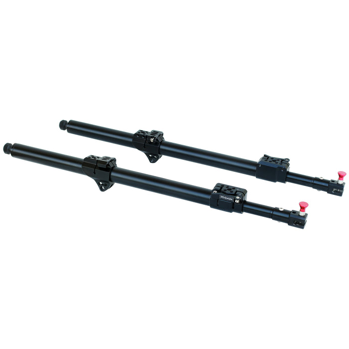 Proaim Extension Arms for Flexi Rig Pro & Camera Gimbals