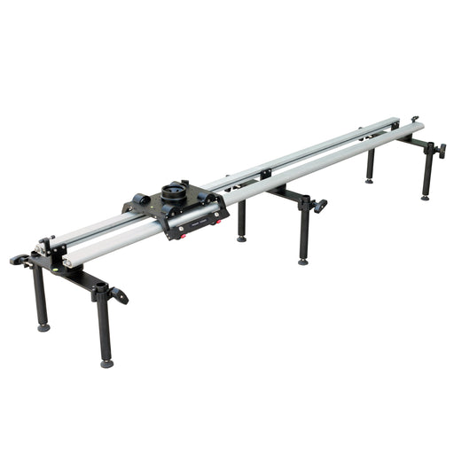Proaim Cosmo 8ft Professional Camera Slider Dolly