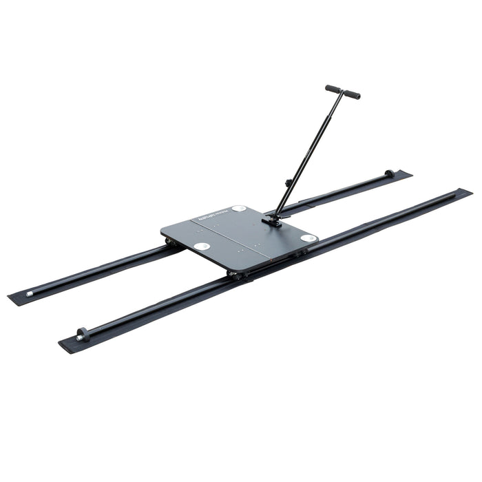 Proaim Infinity Foldable Light Dolly with Track System