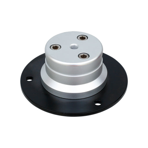 Proaim Euro/Elemac Base Adapter Mount