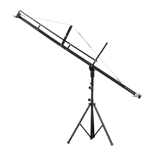 PROAIM™ 12ft Jib Arm with Jib Stand (Used)