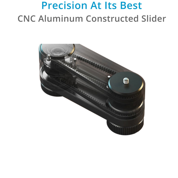 Proaim Sway Camera Slider (Used)