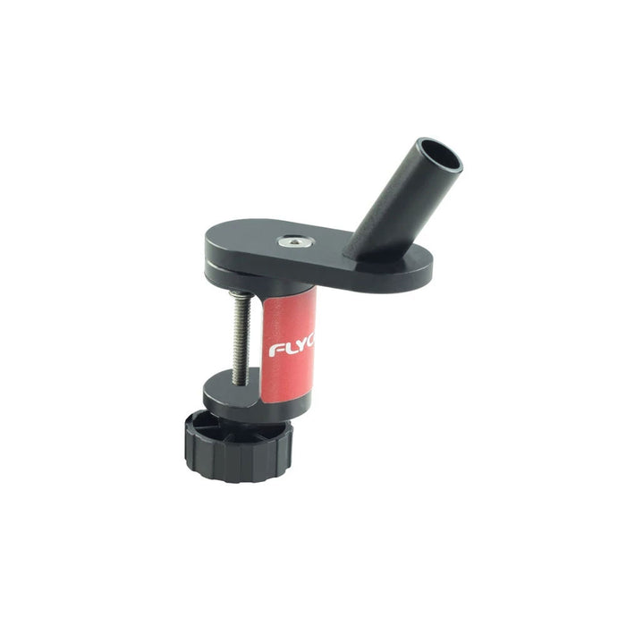 Flycam Table clamp