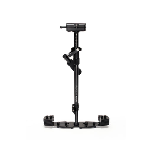 Flycam-Redking-Video-Camera-Stabilizer
