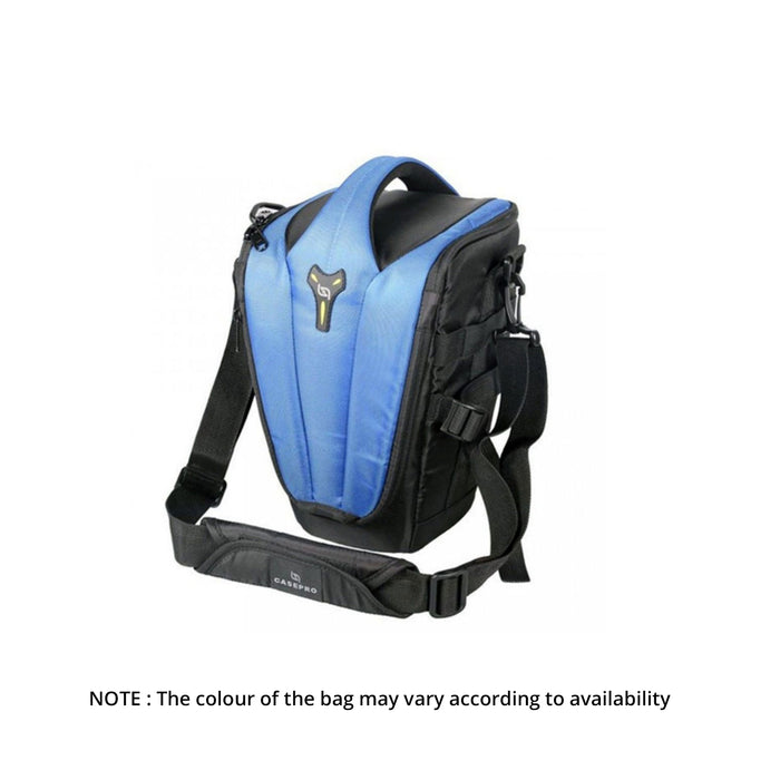 Lotus 18Z Professional Camera Bag