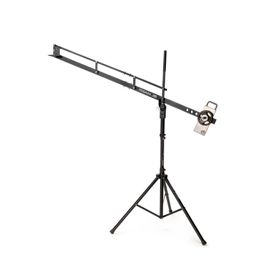 Proaim 9ft Camera Crane Jib Arm for 3-axis Gimbals, Pan-Tilt & Fluid Head