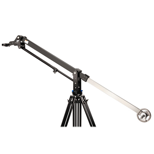Proaim 7' Wave-2 Jib Crane for Camera / Gimbals / Pan Tilt Heads