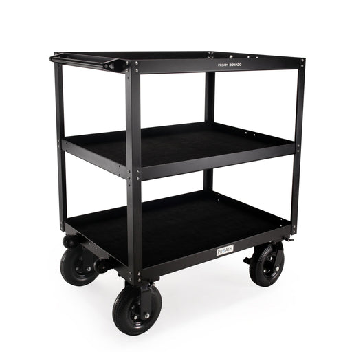 "Proaim Bowado 36"" Video Camera Cart"
