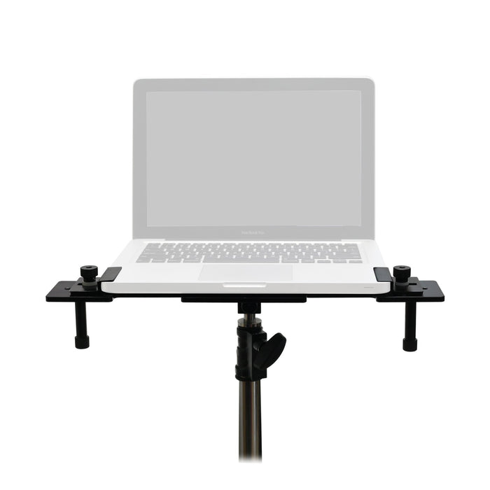 Proaim LT Universal Laptop Workstation