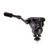 Proaim Prime 100mm Tripod Fluid Head for DSLR Video Camera