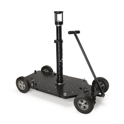 Proaim Quad Plus Film Camera Doorway Dolly
