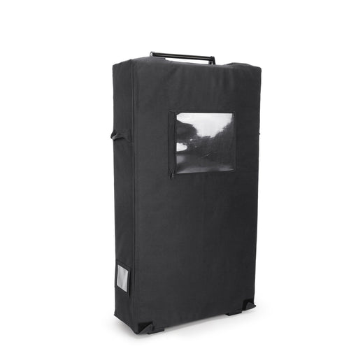 Proaim Travel Bag / Cover Case for Victor V1.1 Camera Cart