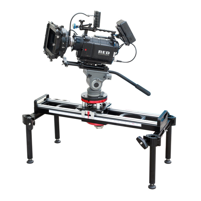 Proaim Scaffold Crossbar Mount For Flyking Slider