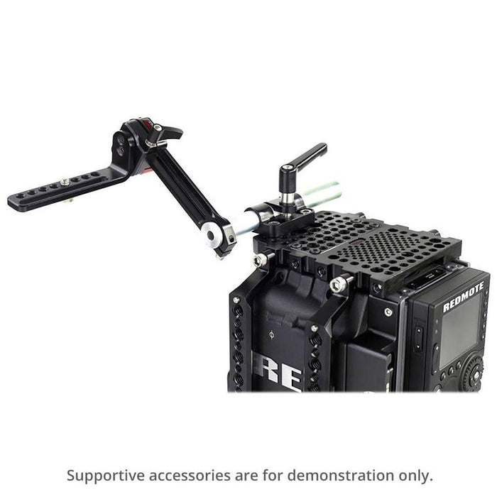 CAMTREE HUNT EVF Friction Mount