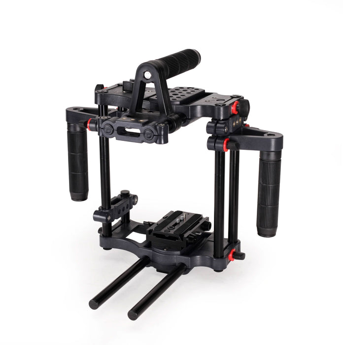 Filmcity Power DSLR camera cage