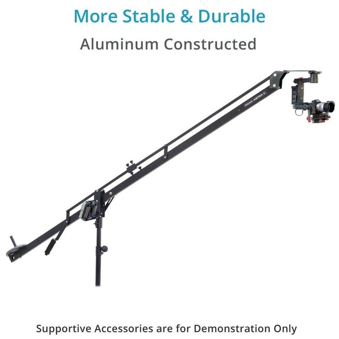 Proaim 8ft Astra Camera Jib Crane (Used)