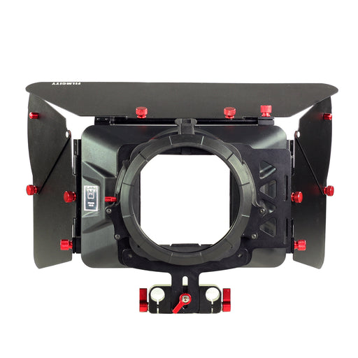 Filmcity Power MB-99 Pro Mattebox