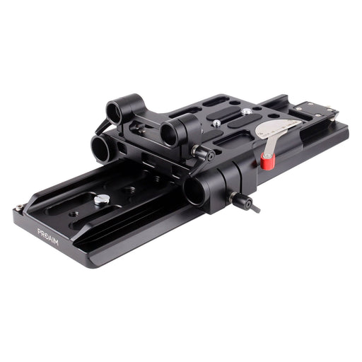 proaim-19-15mm-camera-base-plate-with-dovetail-tripod-plate-arri-standard