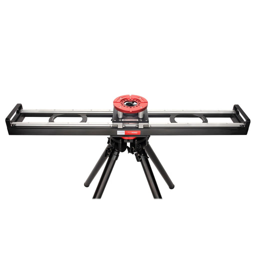 proaim-flyking-precision-camera-slider-mitchell-mount-flight-case