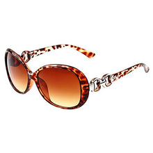 Load image into Gallery viewer, New Unisex Fashion Men Women Eyewear Casual Gradient Sunglasses Sunglasses