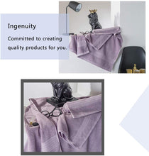 Load image into Gallery viewer, Absorbent and Soft Decorative Kitchen and Bathroom Sets