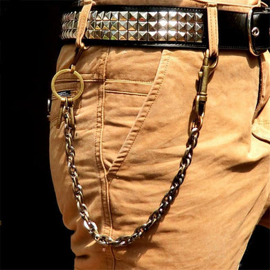 Rover Wallet Chain
