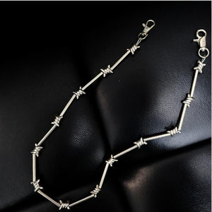 Rock Wallet Chain