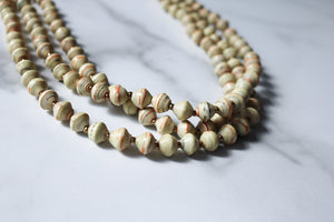 Kibale Necklace