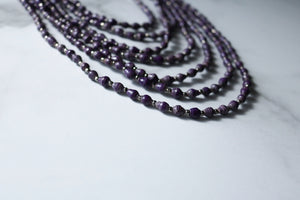 Lecam Necklace