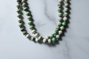 Hoima Necklace