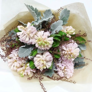 * Florist Choice Bouquet -Recommended During COVID Stage 4